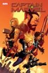 Captain Marvel 26 (Vol. 10)