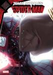 Miles Morales Spider-Man 23 (Vol. 1) Kib