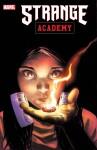 Strange Academy 8