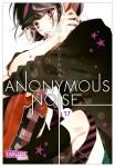 Anonymous Noise 17  (Fukuyama, Ryoko)