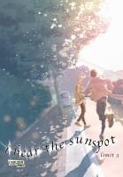 I Hear The Sunspot - Limit 3 Die Fortsetzung des...