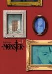 Monster Perfect Edition 7  (Urasawa, Naoki)