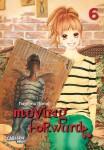 Moving Forward 6  (Nanaji, Nagamu)