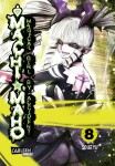 Machimaho 8  (Souryu)