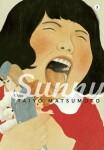Sunny 3  (Matsumoto, Taiyo)