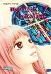 Moving Forward 7  (Nanaji, Nagamu)