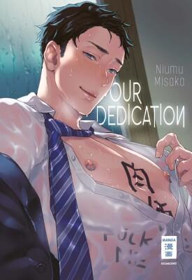 Our Dedication  (Misaka, Niumu)