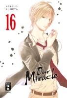 Our Miracle 16  (Kumeta, Natsuo)
