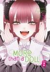 More than a Doll 05  (Fukuda, Shinichi)