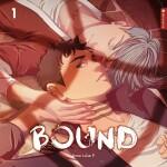 Bound 01  (P., Anne Luise)