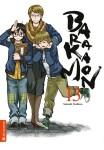 Barakamon 13  (Yoshino, Satsuki)