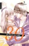 30 - Ein Traum von Liebe 05  (Hata, Akimi)