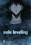 Solo Leveling 03  (Chugong; Dubu (Redice Studio))