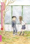 Nicht schon wieder, Takagi-san 08  (Yamamoto, Soichiro)