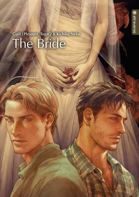 The Bride  (TogaQ; Neko, Kichiku)