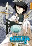 Meine Wiedergeburt als Schleim in einer anderen Welt Light Novel 07  (Fuse; Vah, Mitz)