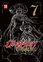 Übel Blatt: Drivaltec (3-in-1-Edition) – Band...