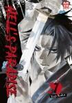 Hell's Paradise – Band 7  (Kaku, Yuji)