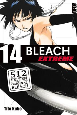 Bleach EXTREME 14  (Kubo, Tite)