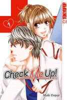 Check Me Up! 01  (Enjoji, Maki)