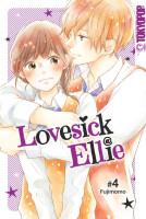 Lovesick Ellie 04  (Fujimomo)