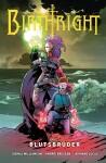Birthright 7: Blutsbrüder ()
