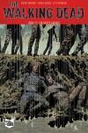 The Walking Dead Softcover 22 Ein neuer Anfang (Kirkman, Robert)