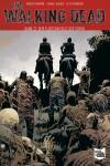 The Walking Dead Softcover 23 Dem Flüstern folgt der Schrei (Kirkman, Robert)