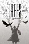 Trees 3 Drei Schicksale (Ellis, Warren)