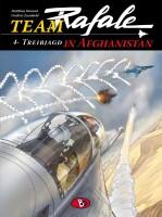 Team Rafale 4 Treibjagd in Afghanistan (Zumbiehl,...