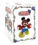 Lustiges Taschenbuch Kino Bestseller (4 Bände im Schuber) Lustiges Taschenbuch Sonderedition (Disney)