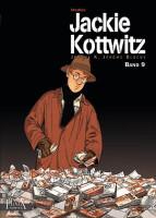 Jackie Kottwitz / Jackie Kottwitz - Jérôme...
