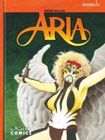 Aria 5 (Weyland, Michel)