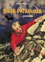 Die Biber-Patrouille Gesamtausgabe 4 1964-1967 (Charlier,...