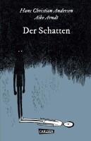 Die Unheimlichen: Der Schatten (Andersen, Hans Christian;...