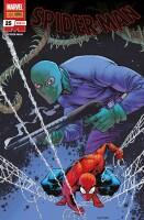 Spider-Man 25 (2019)