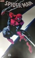Spider-Man 18 (2019) Comic-Shop Exklusiv-Edition