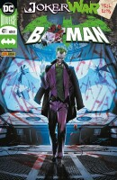 Batman 47 (Rebirth)