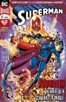 Superman 13 (2019)