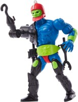 Masters of the Universe Origins Actionfigur: Trap Jaw