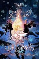 Tales of the Umbrella Academy Hazel & Cha Cha Save...