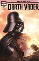 Star Wars 67: Darth Vader - Das dunkle Herz der Sith 2...
