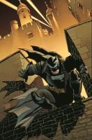 Batman The Detective 1 (Of 6) Cover B Andy Kubert Card...