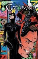 Catwoman 29 Cover A Joelle Jones (Vol. 5)