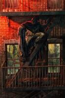 Detective Comics 1035 Cover B Lee Bermejo Card Stock...