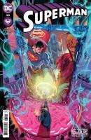 Superman 30 Cover A John Timms (Vol. 5)