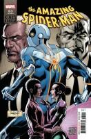 Amazing Spider-Man 63 (Vol. 5)