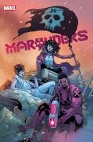 Marauders 19 (Vol. 1)