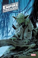 Star Wars Empire 40Th Anniv Cover Sprouse 1