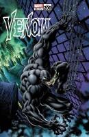 Venom 35 (Vol. 4) Hans Variant 200Th Issue
